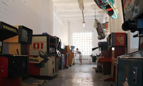 Казино Вулкан игровые автоматы бесплатно и без регистрации.