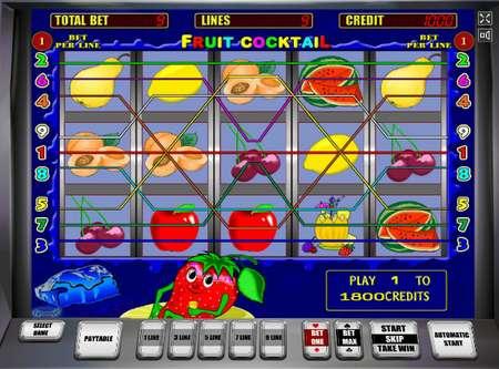 Игровые автоматы slot o pol ешки играть бесплатно Слоты