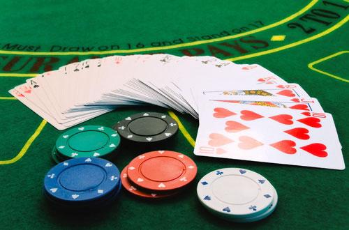 Елена казино рулетка - Онлайн казино Елена Покер, рулетка.