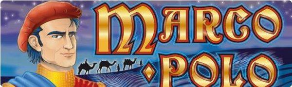Казино вулкан рулит! Игровой автомат Marco Polo верблюды.
