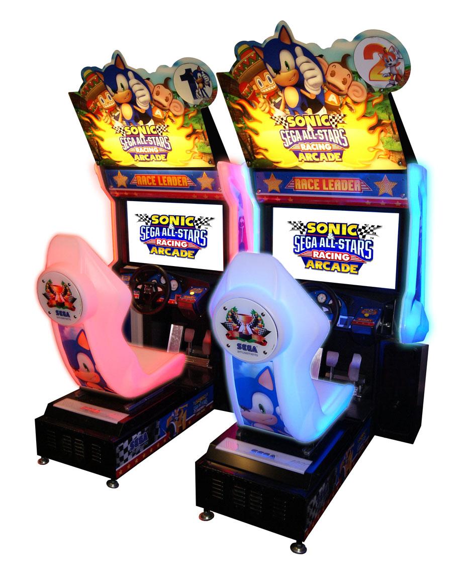 Вулкан игровые автоматы играть онлайн на реальные деньги с.