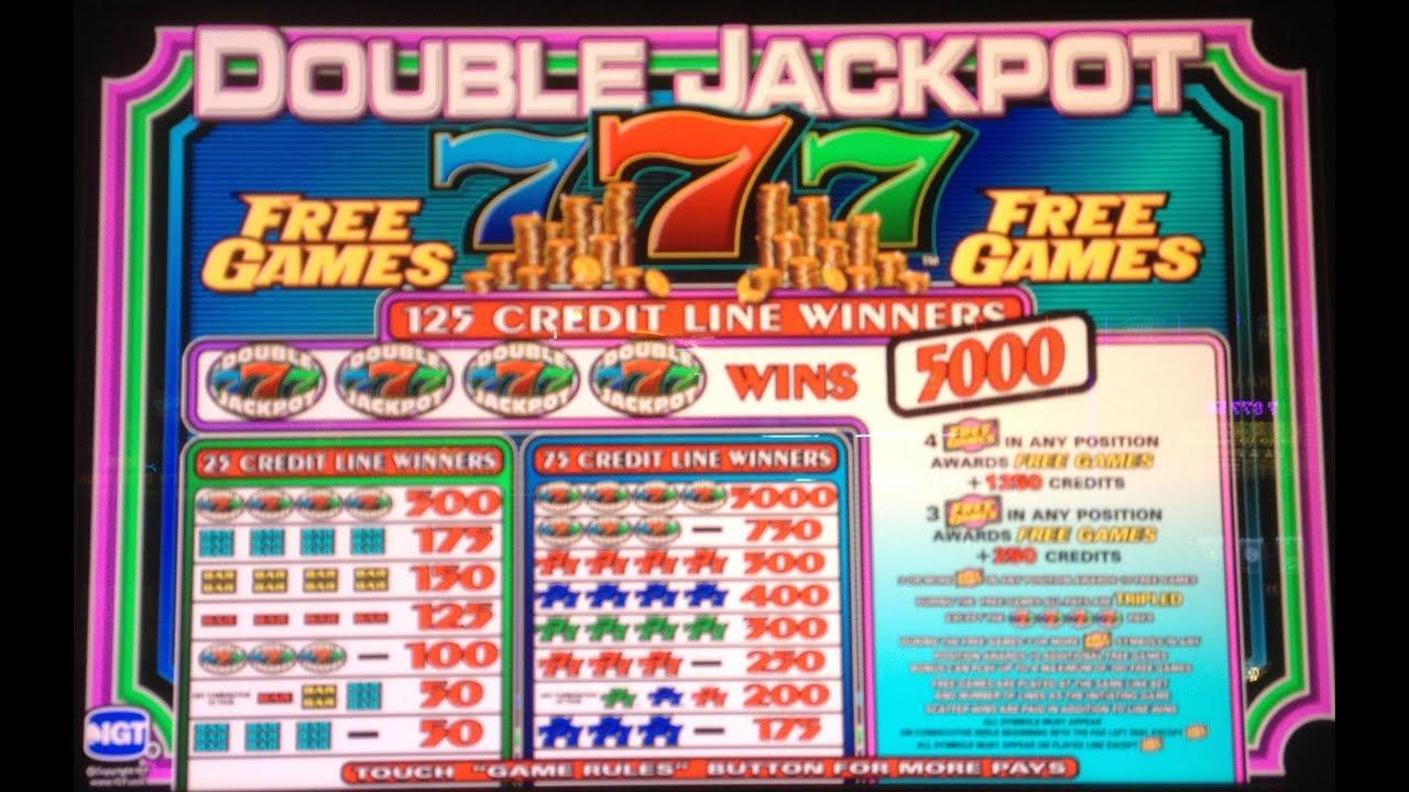 Бездепозитные бонусы в онлайн казино за. - Игровые автоматы