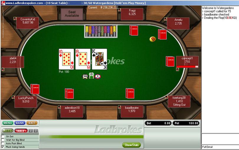 Обзор онлайн Казино Слот В Slot V casino, отзывы игроков на.