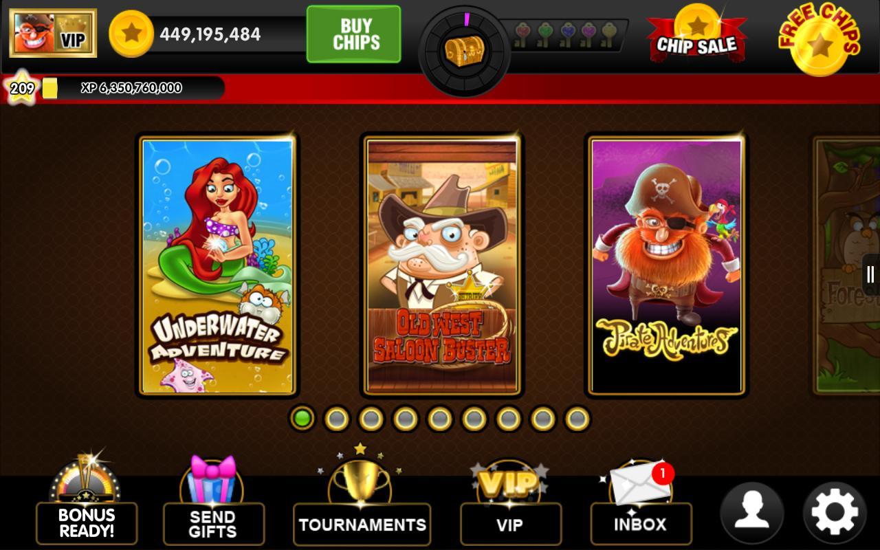 Клуб казино Вулкан - официальный сайт, играть в автоматы