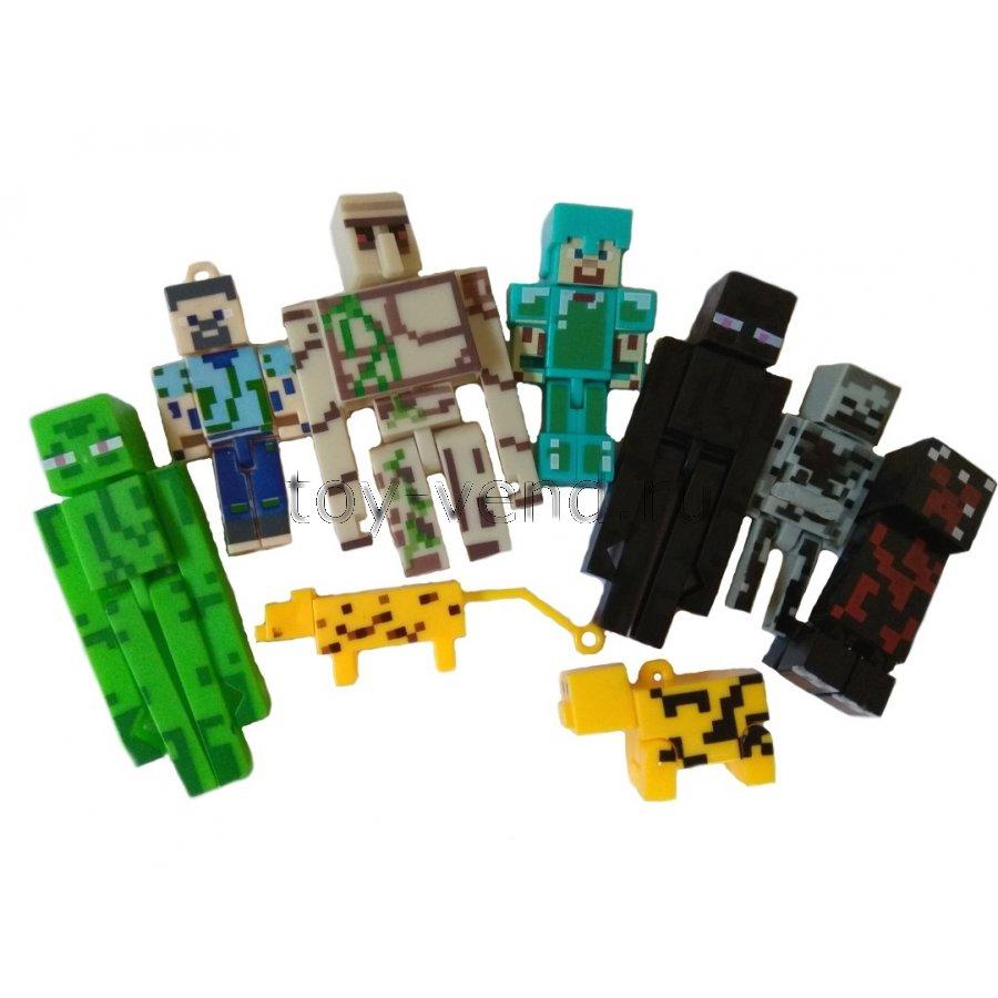 Лягушка игровые автоматы играть бесплатно Игровые.