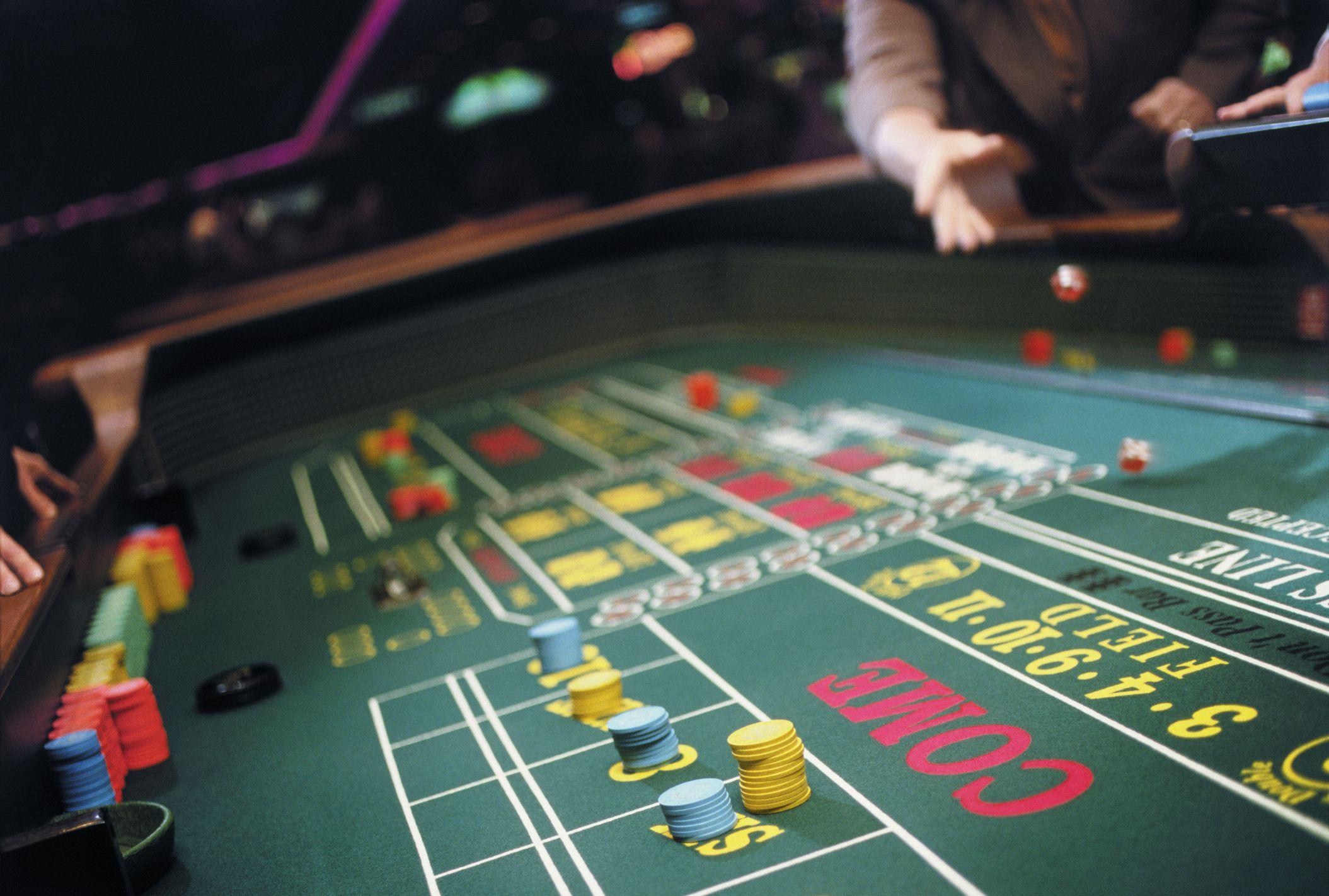 Зимняя акция от казино Вулкан бездепозитный бонус