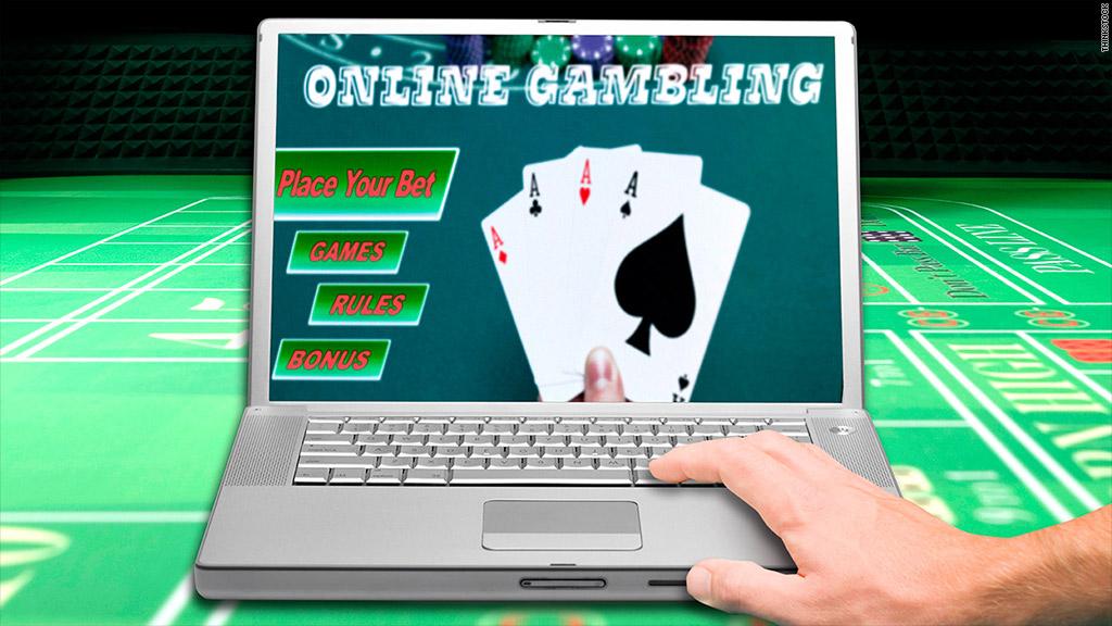 Игровые автоматы Вулкан Удачи играть в онлайн казино Вулкан.