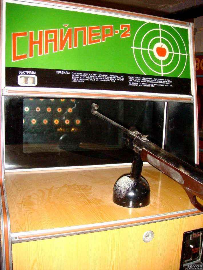 Играть казино клубника играть бесплатно! Игровые автоматы.