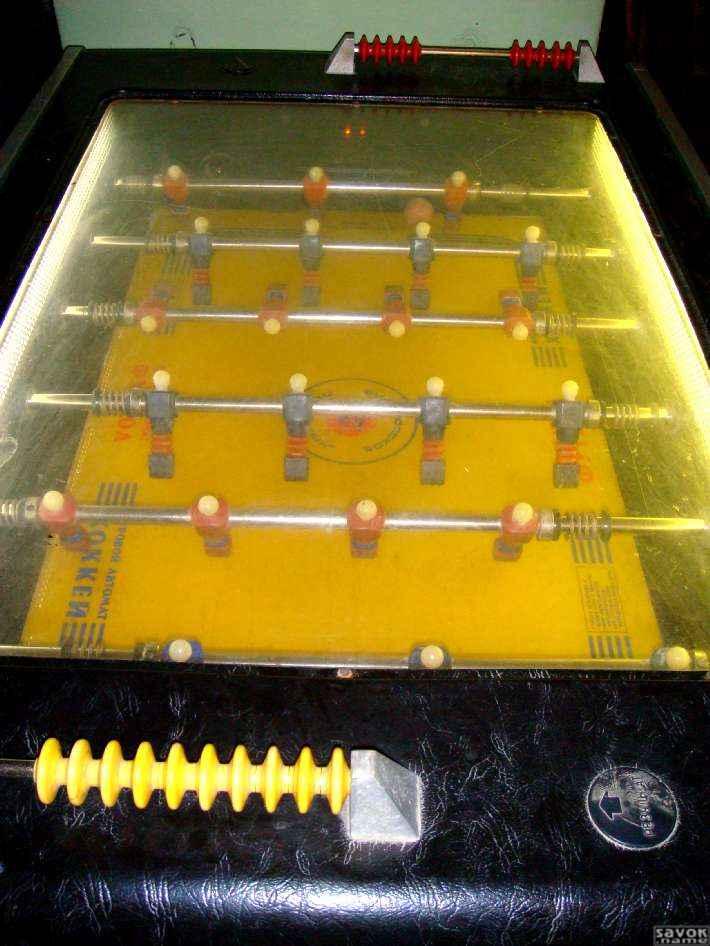 Простые игровые автоматы клубника! Простые онлайн игры.