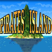 Игровой автомат Остров Island- играть бесплатно онлайн