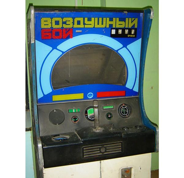 Пробки - Бесплатные игровые автоматы