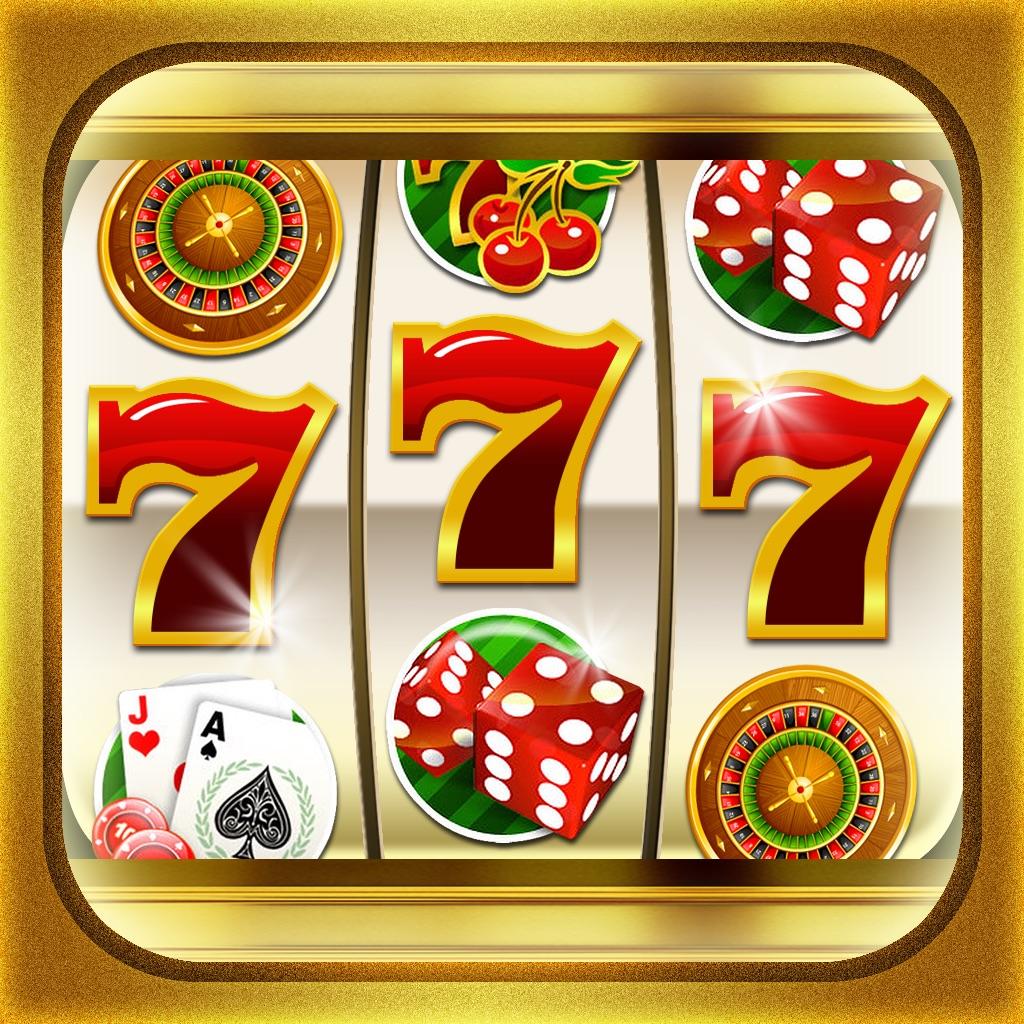 Игровой автомат Лягушки 2 Fairy Land 2 - играть бесплатно в.