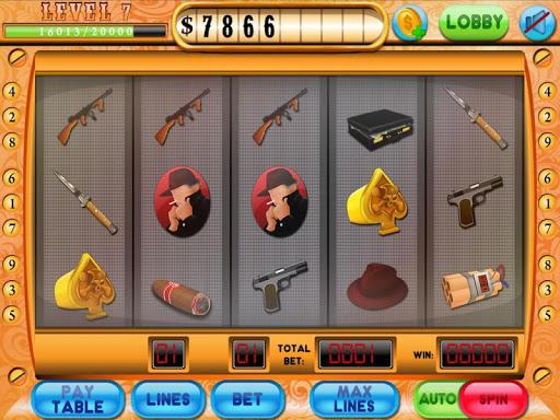 Азартные игры играть бесплатно без регистрации в онлайн казино