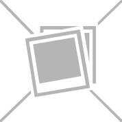 Игровой автомат Rocky – матч на деньги в казино Адмирал