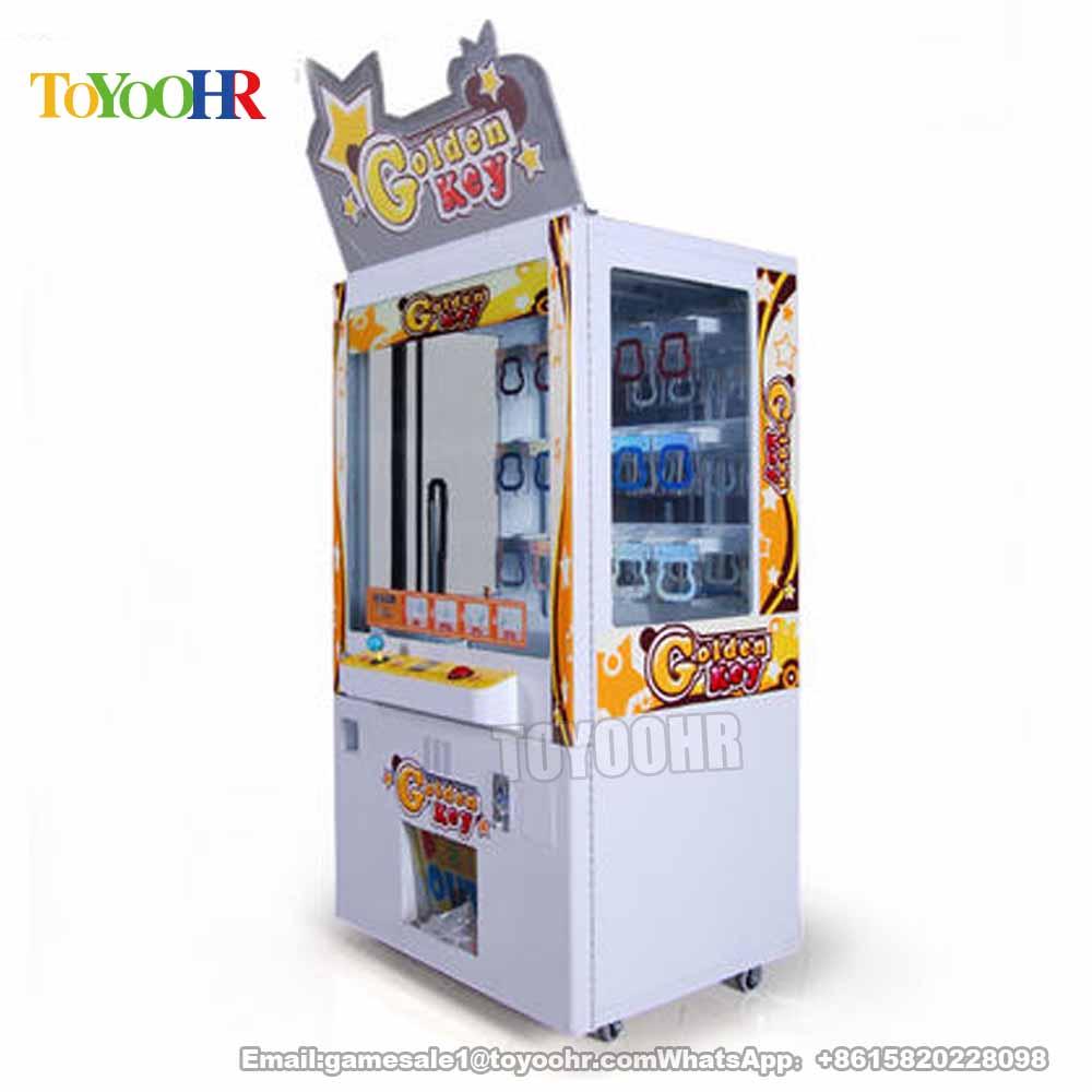 Кони играть в игровые автоматы бесплатно! REGLEMENTATION.