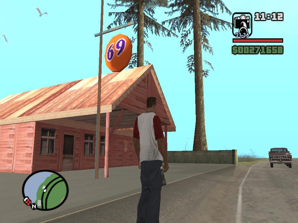 Игровой автомат пират 2 играть бесплатно без регистрации.