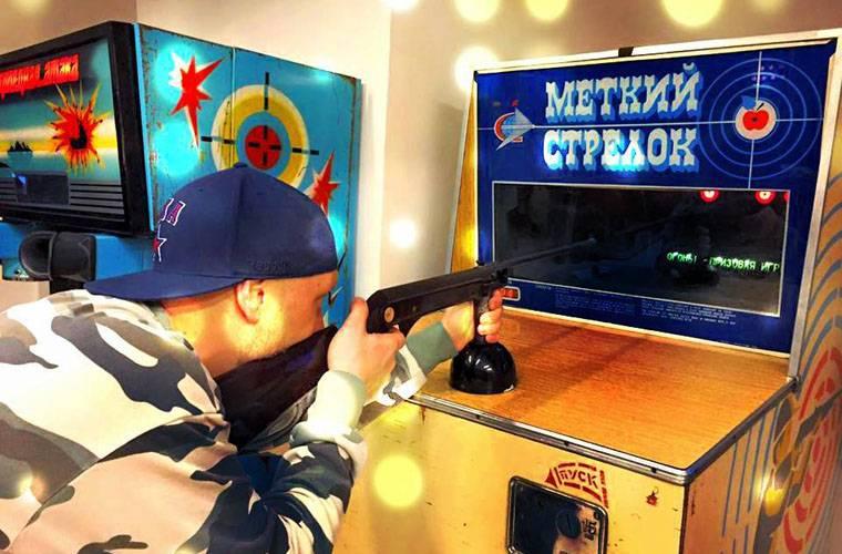 Вулкан игровые автоматы онлайн клуб вулкан казино играть.