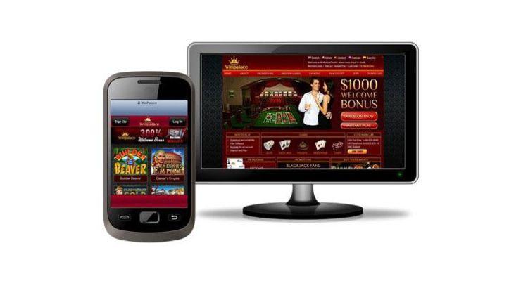 Игровые автоматы онлайн играть бесплатно и без.