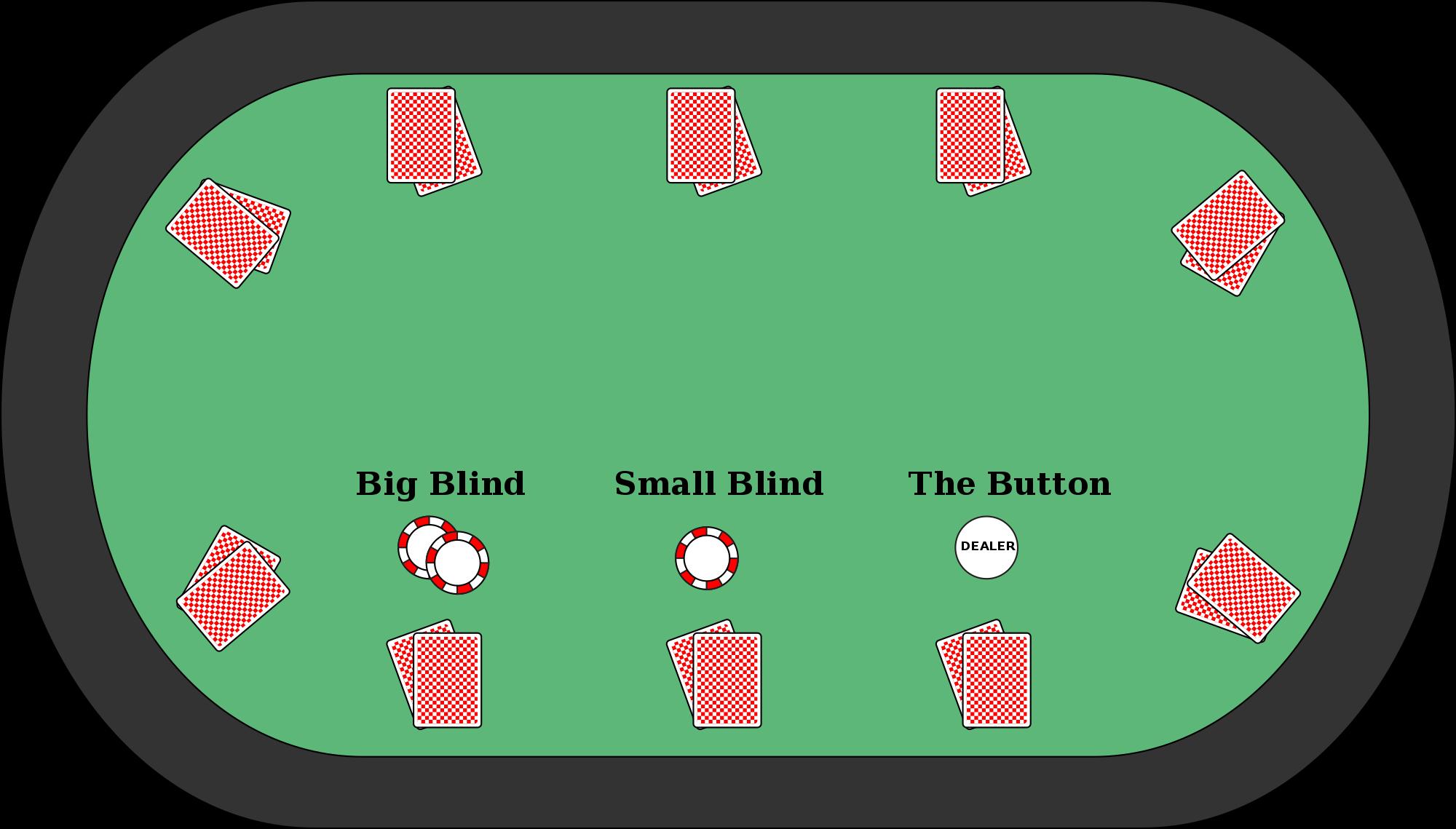 Игровые автоматы на реальные деньги играть онлайн с выводом.
