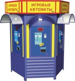 Играть в игровые автоматы в онлайн на деньги без регистрации.
