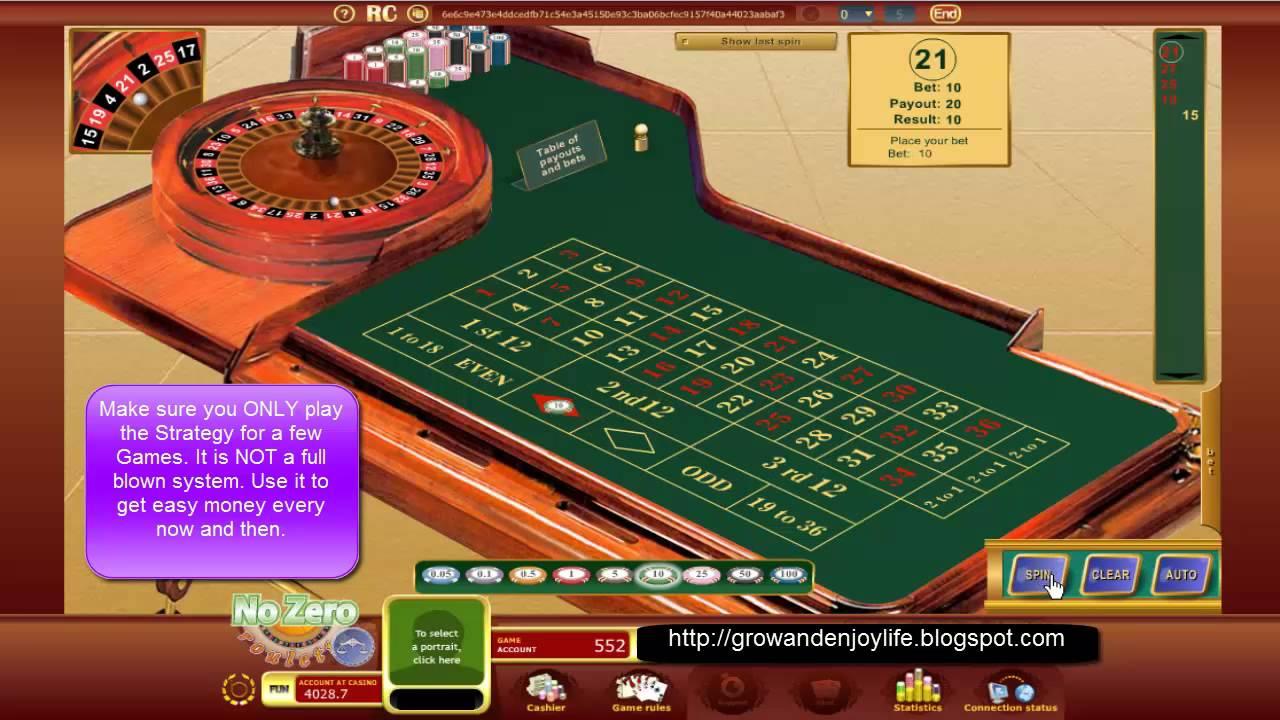 Клубов где можно получить бонус за регистрацию в казино без.